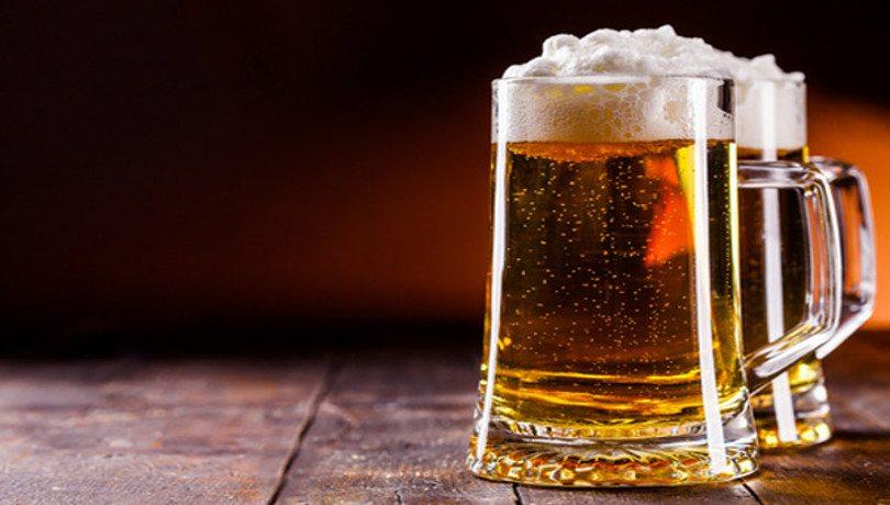 Και όμως υπάρχουν 25 νέες ή παλαιότερες Ελληνικές μπύρες εξαιρετικής ποιότητας. Δοκιμάστε & στην υγειά σας!!!