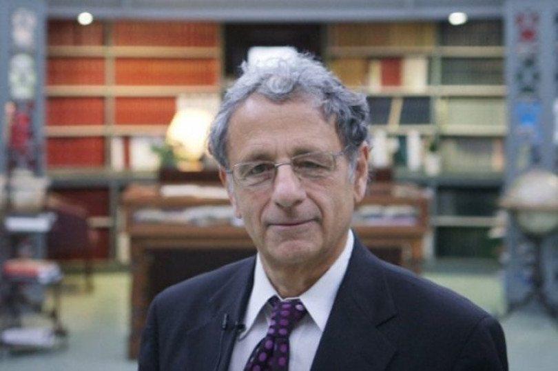 Δημήτρης Ματσάκης