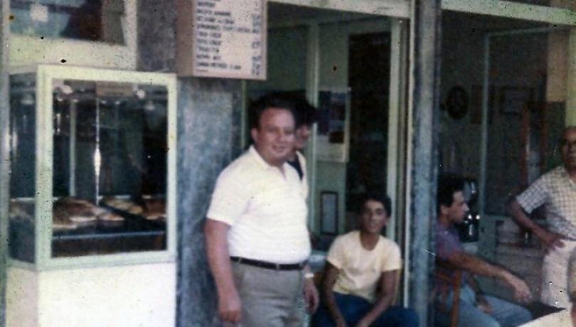 palia-foto1988