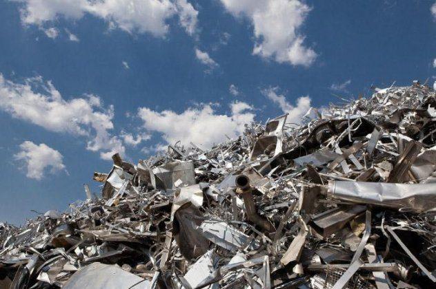 Η ελληνική εταιρεία ΜΟΝΟΛΙΘΟΣ Τεχνολογίες Ανακύκλωσης παίρνει επιχορήγηση από την ΕΕ ύψους 983.675 ευρώ