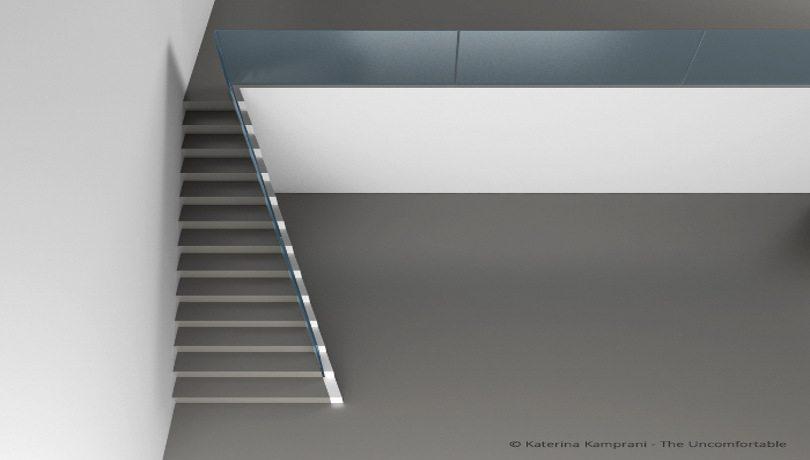 01_slim_stairs