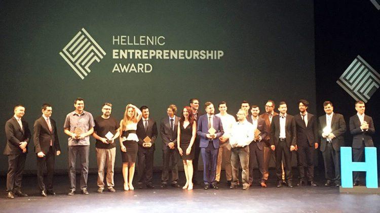 Hea2017 Winners