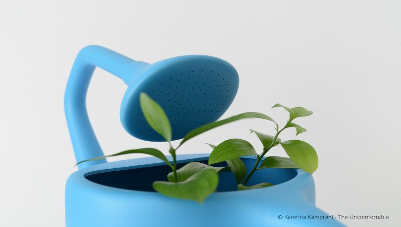 watering_can_01_p