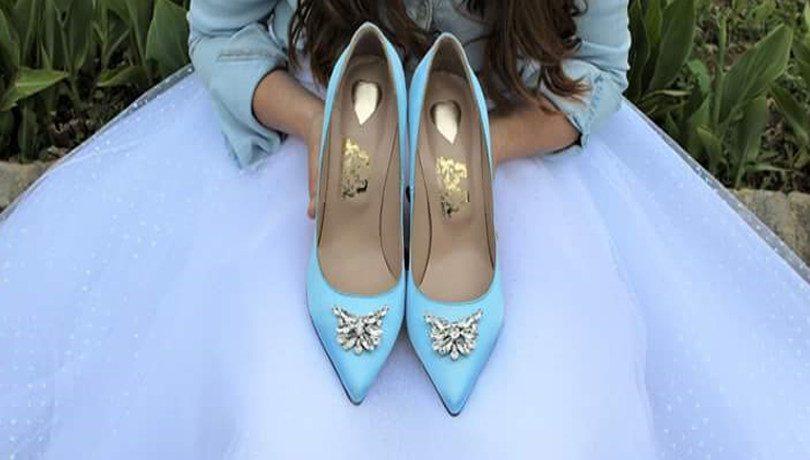 """Αποκλειστική συνέντευξη με τις Ελληνίδες Designers παπουτσιών του """"Once Upon A Shoe""""! – Δημιουργίες βγαλμένες από παραμύθι!"""