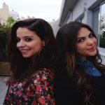 Αποκλειστικό – Jamjar: 2 φίλες & το 1ο διαδικτυακό κατάστημα με χειροποίητους θησαυρούς από ταλαντούχους Έλληνες χειροτέχνες