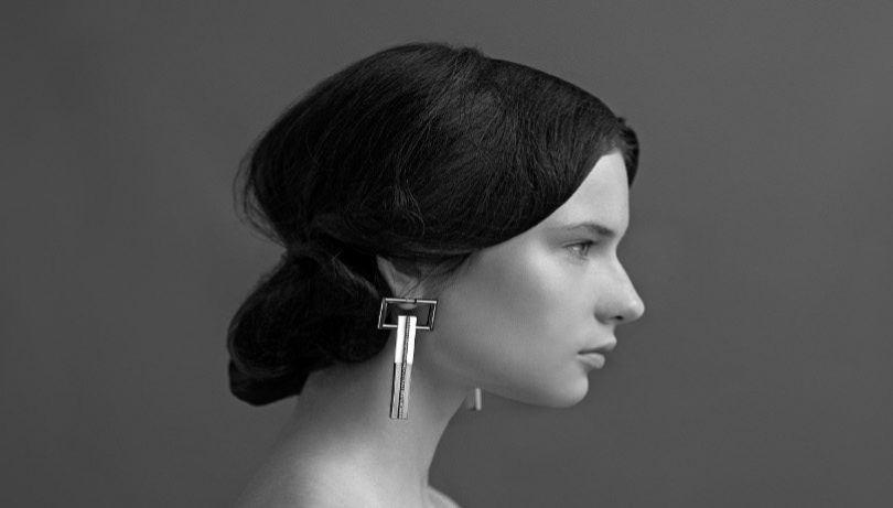 Sinergiaearrings_campaign