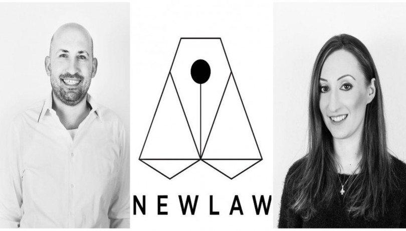 NewLaw.gr