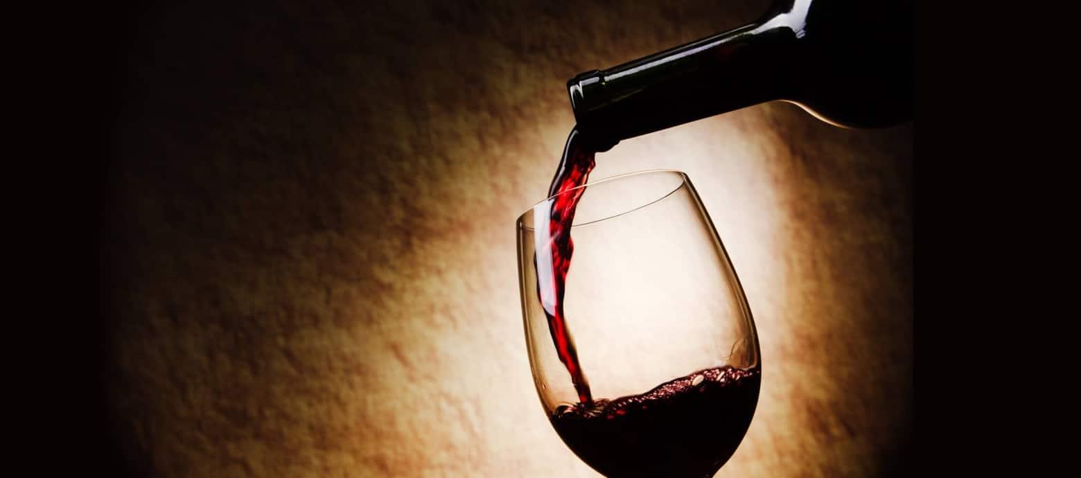 Made In Greece: οι 11 ποικιλίες κρασιού μόνο της Κρήτης: Ρωμέϊκο Κοτσιφάλι Λιάτικο Θραψαθήρι Βηλάνα!