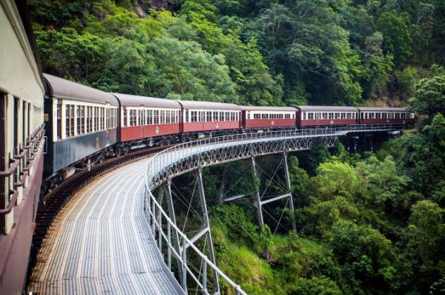 Kuranda Railway Australia.adapt .710.1