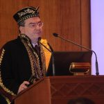 Το απόλυτο made in Greece: 3 παγκόσμια βραβεία για τον Έλληνα επιστήμονα Χρήστο Μαντζώρο ενδοκρινολόγο στο Χάρβαρντ
