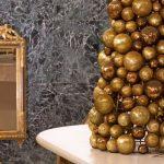 Νιώστε τη μαγεία των γιορτών στα ξενοδοχεία του Ομίλου Διβάνη (ΦΩΤΟ)