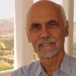 Πέθανε ο κορυφαίος Έλληνας βιολόγος Φώτης Καφάτος – Ποιο ήταν το έργο του