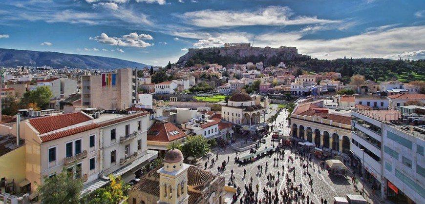 Athens 870×418