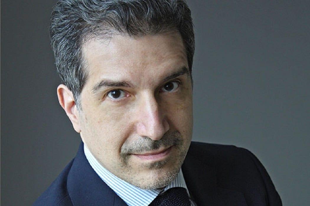 George Andreou 4077 605