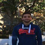 Επιτυχία «Made in Greece»: Ο μαθητής Γιώργος Τζώρτζης αρίστευσε και έγινε δεκτός σε ένα από τα 10 καλύτερα πανεπιστήμια του κόσμου