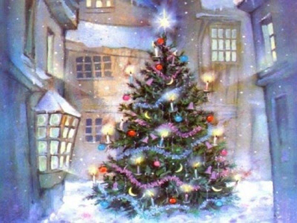 Πρωτοχρονιά: Έθιμα… για γούρι και «καλόπιασμα» του νέου χρόνου