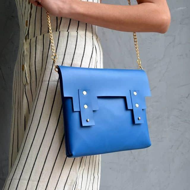 a4a5d9ec104f Η τσάντα είναι ένα από τα αγαπημένα αξεσουάρ κάθε γυναίκας διαχρονικά.  Φετίχ που προσδιορίζει κι εκπέμπει vibes από την προσωπικότητα κάθε  γυναίκας.