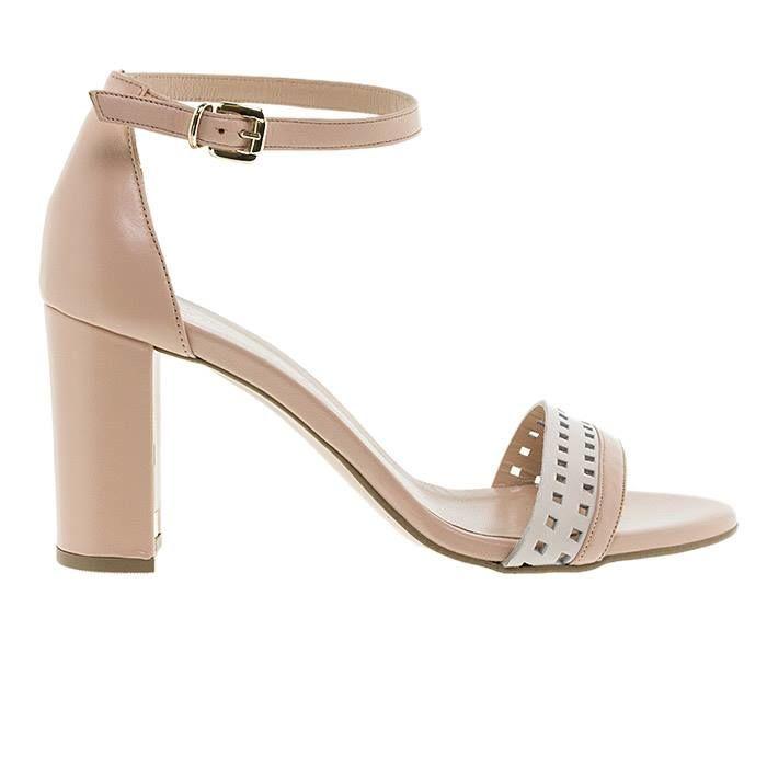 5de990f0df7 Εκτός όμως από τα παπούτσια στα καταστήματα Mourtzi θα ανακαλύψετε και  δερμάτινες γυναικείες τσάντες, πορτοφόλια και αξεσουάρ από τα αγαπημένα σας  brands!