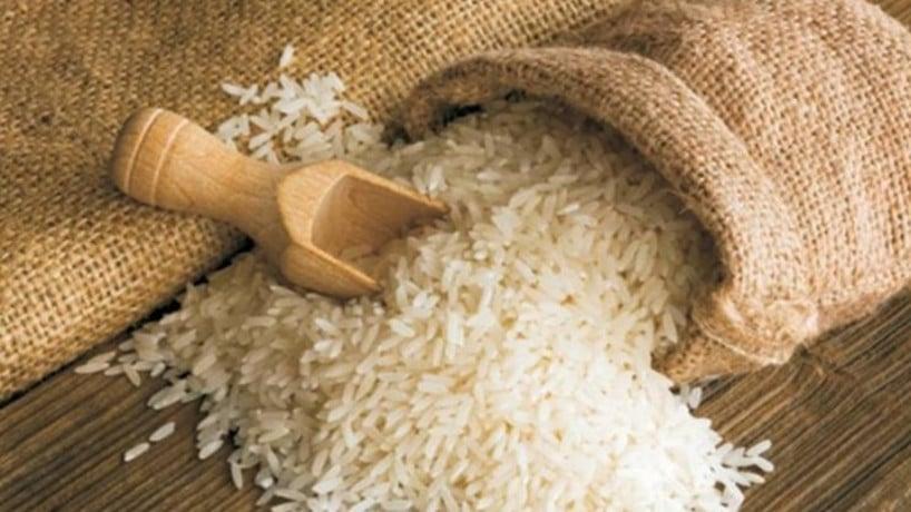 Μade In Greece: Το ελληνικό ρύζι είναι το πιο ποιοτικό της Ευρώπης – Το βεβαιώνουν εργαστηριακές αναλύσεις