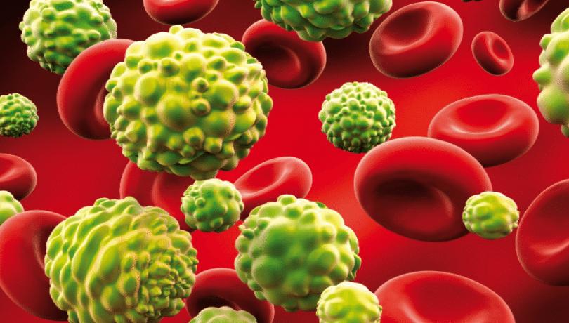 Ερευνητές στο Τέξας με επικεφαλής την Αποστολία Τσιμπερίδου πέτυχαν εξατομικευμένες θεραπείες κατά του καρκίνου – Βελτίωσαν την επιβίωση