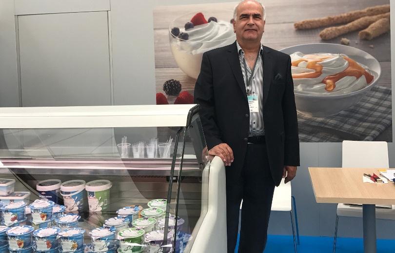 Αποκλ. - Made in Greece επί 70 χρόνια τα γαλακτοκομικά Μανδρέκας ... 473fb25a67c