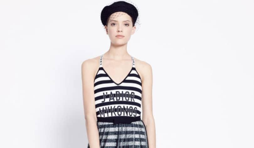 Mod Dior 160418 2842 E1526377517845 900×676