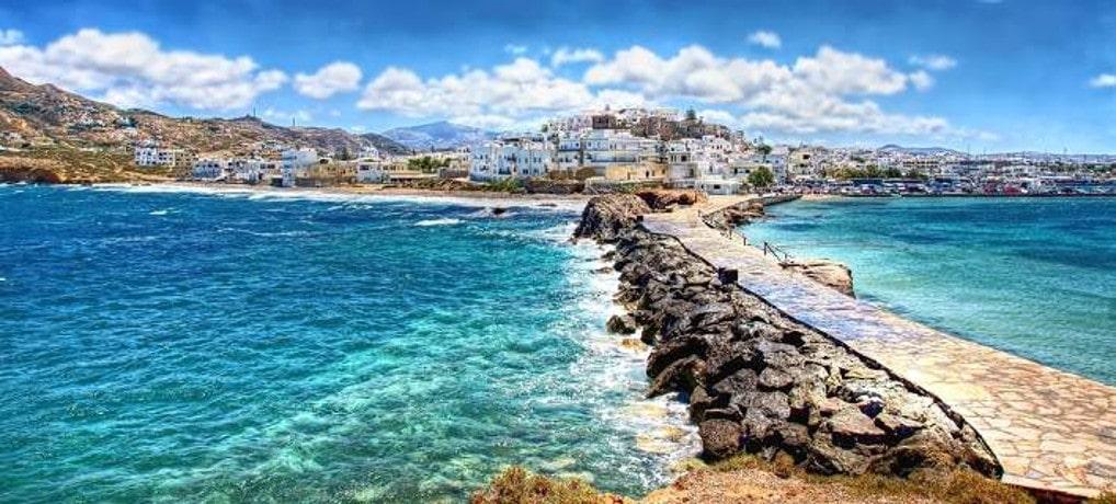 Naxos Nisi Patata 708