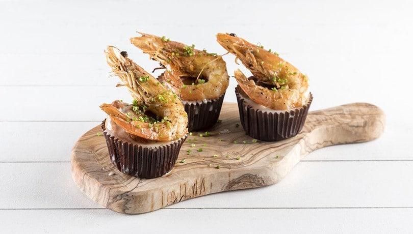 Recipe Main Almira Cupcakes Garidas Site
