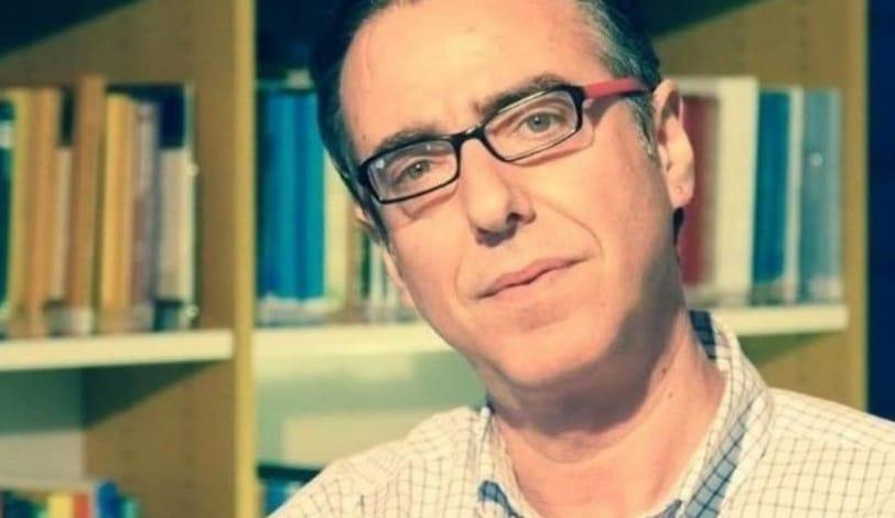 Έλληνας καθηγητής του Παν μίου του Αιγαίου στην λίστα των 100 ... e1d15c9b796