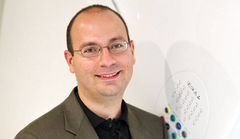 Δημήτρης Πανταζής: Ο Έλληνας καθηγητής του MIT μελέτα τις εγκεφαλικές λειτουργίες- Διαγιγνώσκει επιληψία, αυτισμό, εντοπίζει όγκους του εγκεφάλου