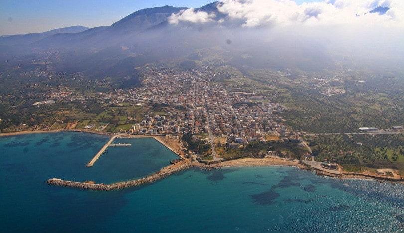 Kyparissia6