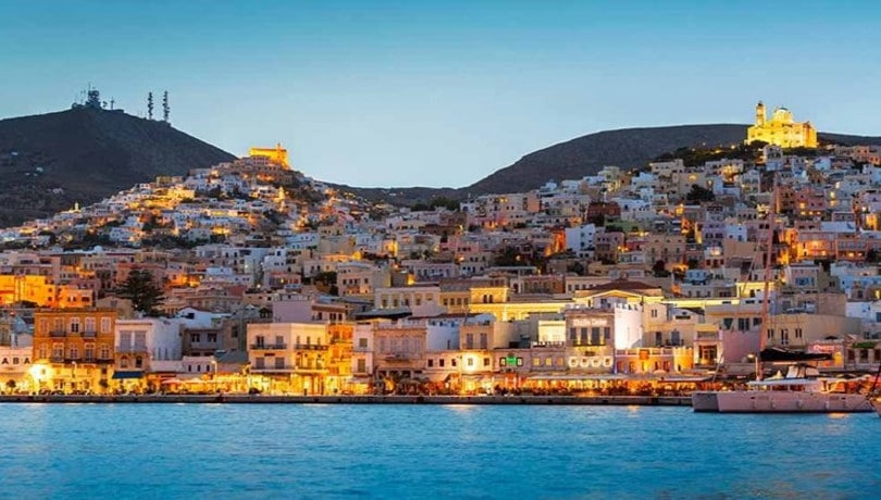 Shutterstock 656113876 Syros