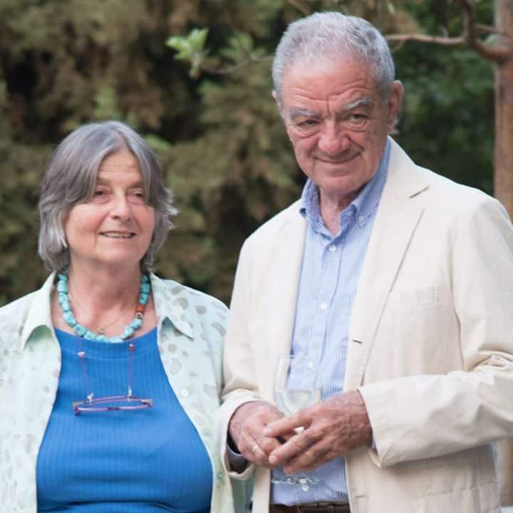 γηγενής αμερικάνικος ραντεβού με τον Καναδά