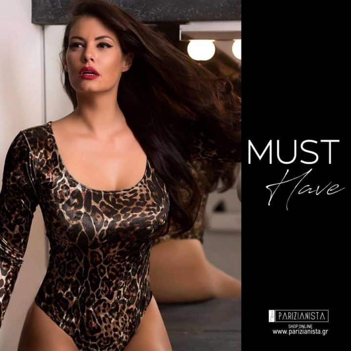 669c22fd6a71 Ξεχωριστά ρούχα εξαιρετικής ποιότητας για τη μοντέρνα γυναίκα που θέλει να  διαμορφώνει απέρριτα