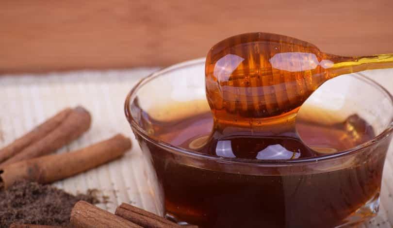 Honey 2542952 960 720
