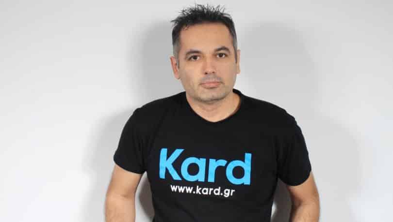 Kard1