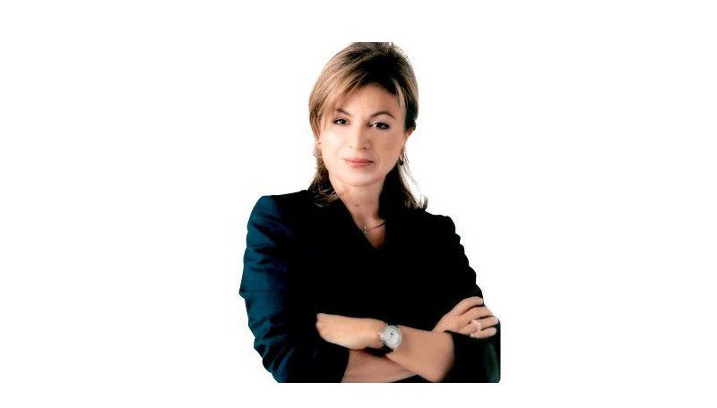 Iwanna Papadopoulou