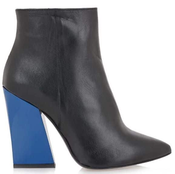 795ce32599 Τα sneakers είναι ο κρυφός πόθος κάθε γυναίκας