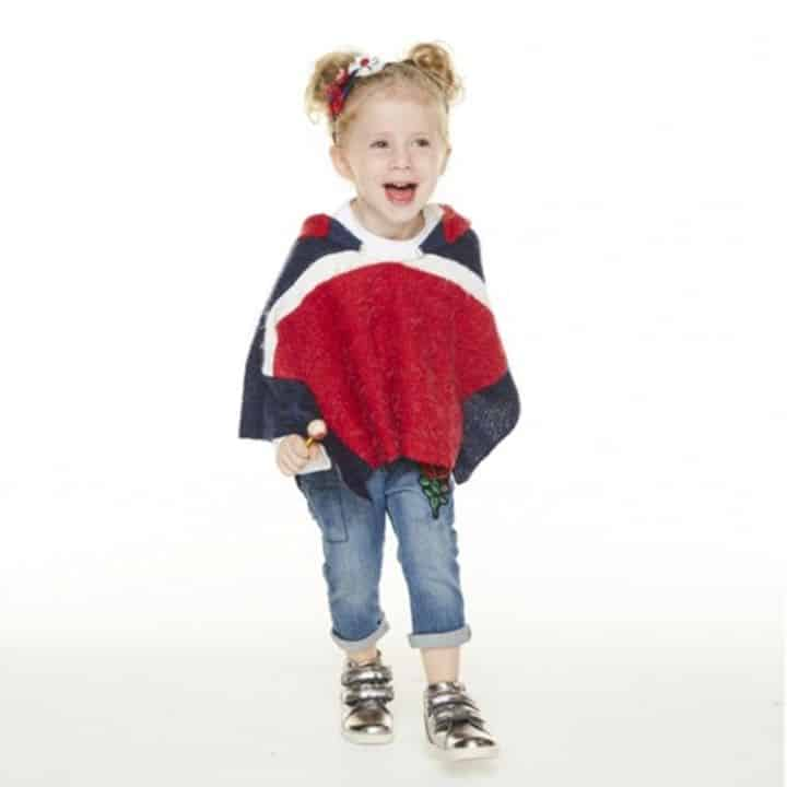 bd85ab6e3525 Made in Greece η Marasil  Παιδικά ρούχα με ιστορία από το 1987 - Η ...