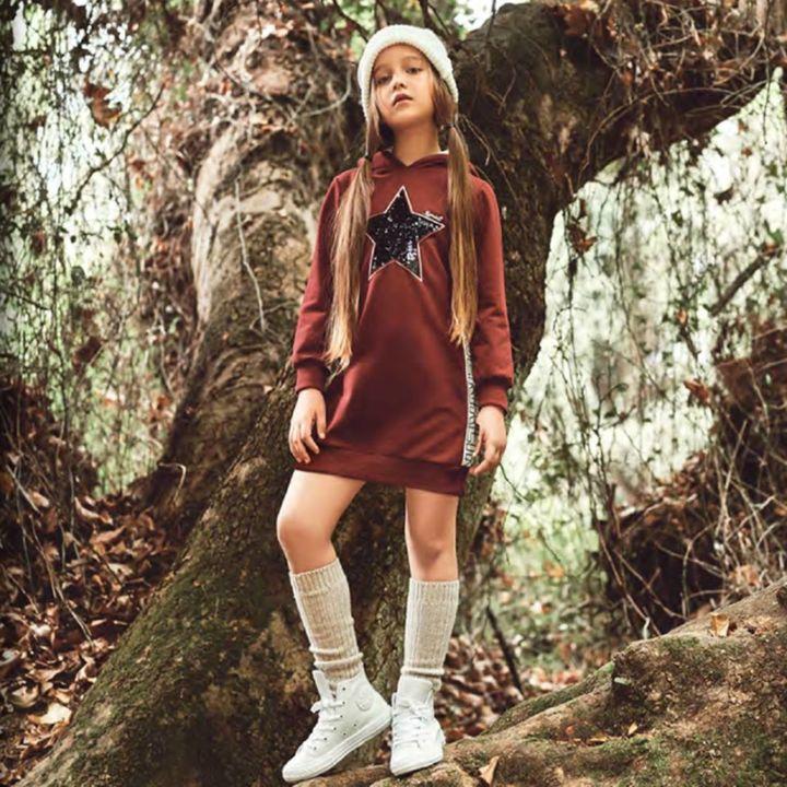 a93ae5bf606 Made in Greece η Marasil: Παιδικά ρούχα με ιστορία από το 1987 - Η ...
