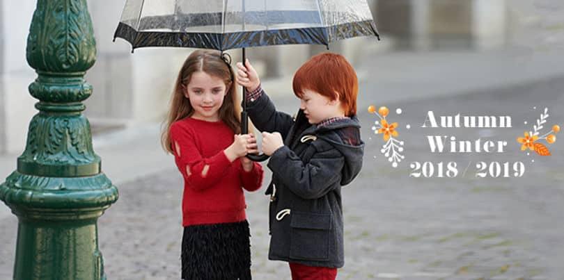 d987a8675c80 Made in Greece η Marasil  Παιδικά ρούχα με ιστορία από το 1987 - Η ...