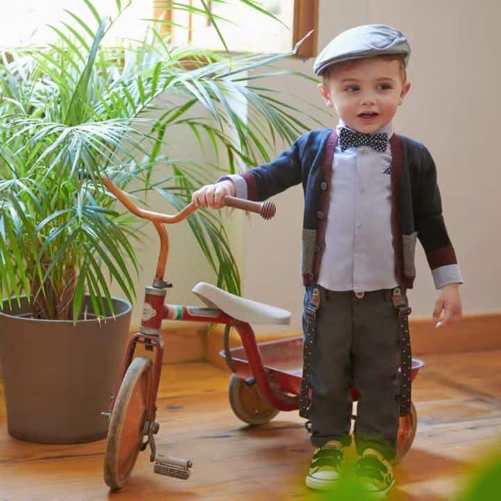 Η εταιρεία Marasil του κ. Παναγιώτη Φράγκου είναι μια επιχείρηση που  παράγει και εμπορεύεται μέσω των καταστημάτων της σειρές παιδικών ρούχων  όπως τα γνωστά ... 87a3aecfecb