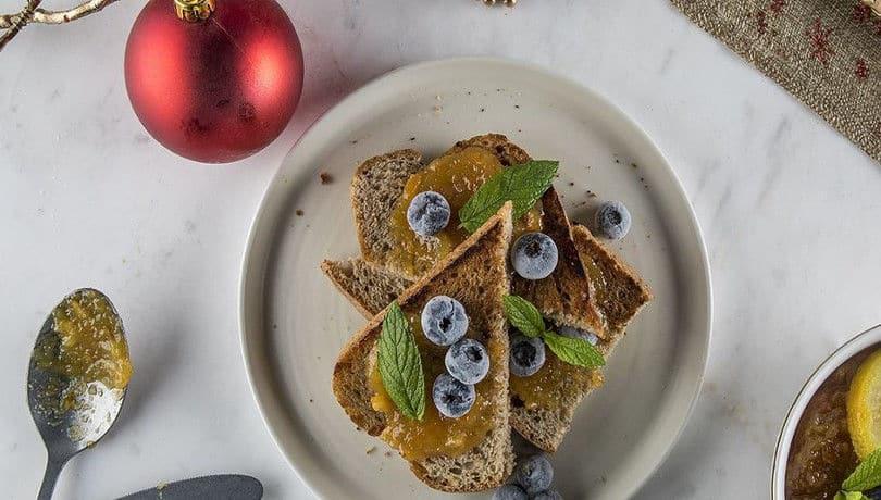 Recipe Main Xristougenniatiki Marmelada Portokali Insta