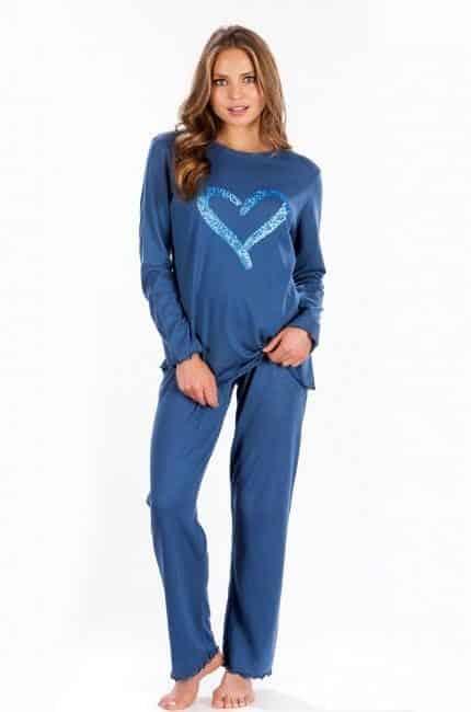 eadef2dbf83 ... wear για το καλοκαίρι, μπλούζες, T-Shirt, γυναικεία Body, γυναικεία  εσώρουχα Lingerie, παιδική και γυναικεία ρόμπα και προϊόντα Unisex (  μπουρνούζια ).