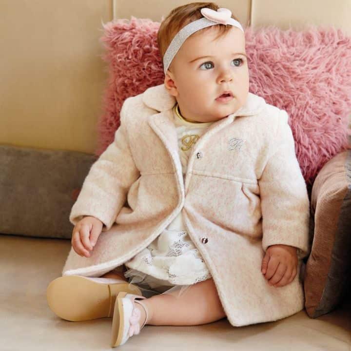59e43d23c33 Made in Greece η Mini Raxevsky: Τα πιο στυλάτα παιδικά ρούχα του ...