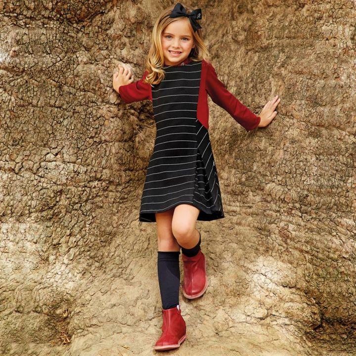 778b88688f5 Πολλές είναι οι επιλογές και στο βρεφικό ρούχο για να νιώθουν οι μικροί μας  μπόμπιρες βασιλιάδες και οι μικρές μας κυρίες βασίλισσες!