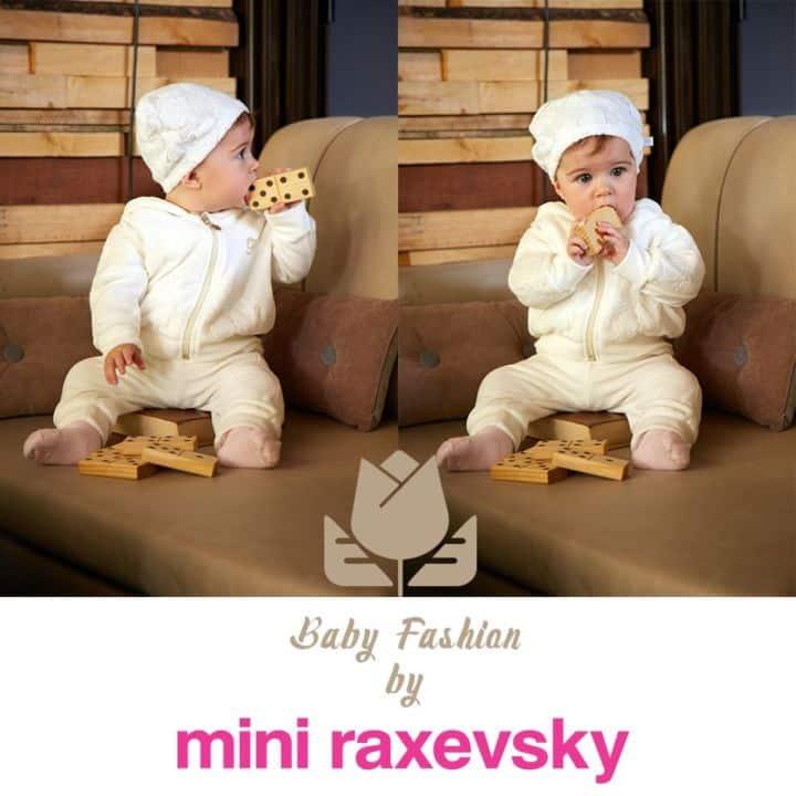 4f2b3dae664 Πολλές είναι οι επιλογές και στο βρεφικό ρούχο για να νιώθουν οι μικροί μας  μπόμπιρες βασιλιάδες και οι μικρές μας κυρίες βασίλισσες!