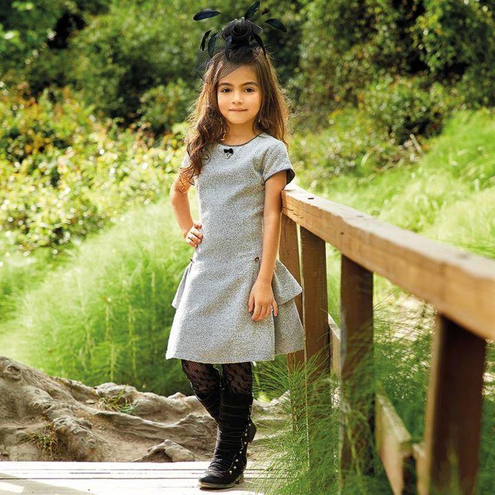 34cbc2b0f8 Made in Greece η Mini Raxevsky  Τα πιο στυλάτα παιδικά ρούχα του ...