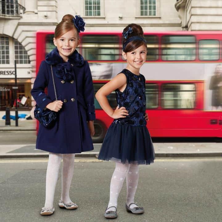 f2dc900810 Made in Greece η Mini Raxevsky  Τα πιο στυλάτα παιδικά ρούχα του ...