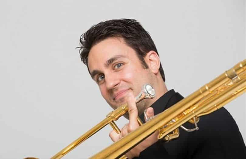 Brass2